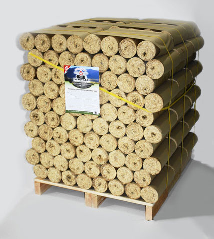 energy-logs-s