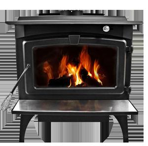 wood-stove-300